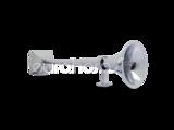 Hadley H09321A medium tone e-tone or stuttertone