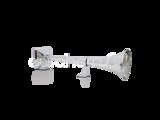 Hadley H00856 ECE truck horn