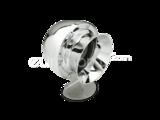 Mastervolt 12v Disc Marine horn