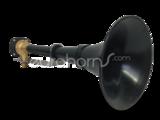 Kockum Sonics MKT 75 260 Air Whistle Horn