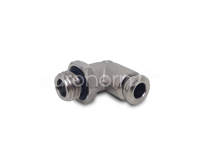 6mm M12x1.5 angle coupling (EU)