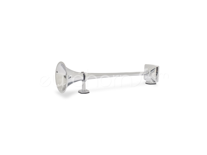 Hadley H00861 ECE Truck Horn