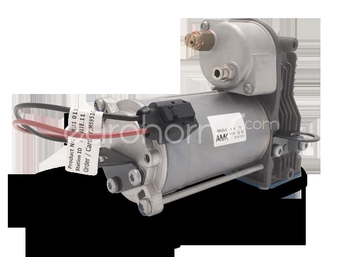 12v AMK Compressor