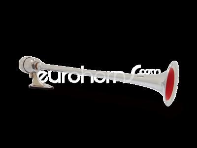 Burtone 310 shippingair horn made in Holland