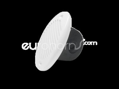 FIAMM 12v Marine horn white 920324