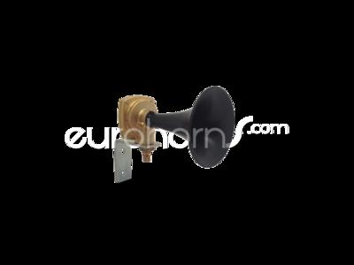 Kockum Sonics MKT 75 660 Air Whistle Horn