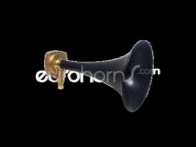Kockum Sonics MKT 75 440 Air Whistle Horn
