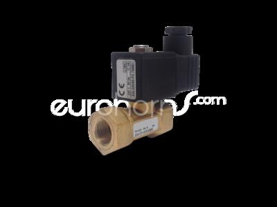 220/230v electro valve