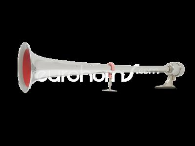 Burtone H320 shipping horn