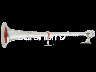 Burtone H330 Heavy Shipping Horn