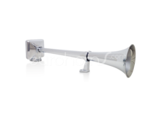 Hadley H00855 ECE truck horn