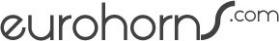 Logo Eurohorns